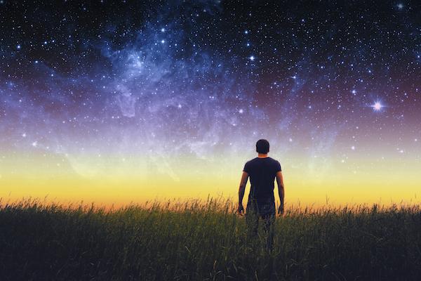 Αποτέλεσμα εικόνας για lucid dreams