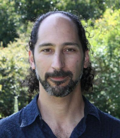Ben Schwarcz: Alternative Depression Therapy